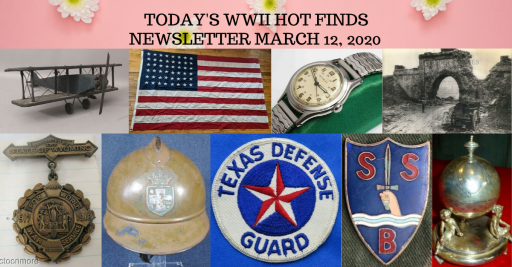 WWII_MARCH_12