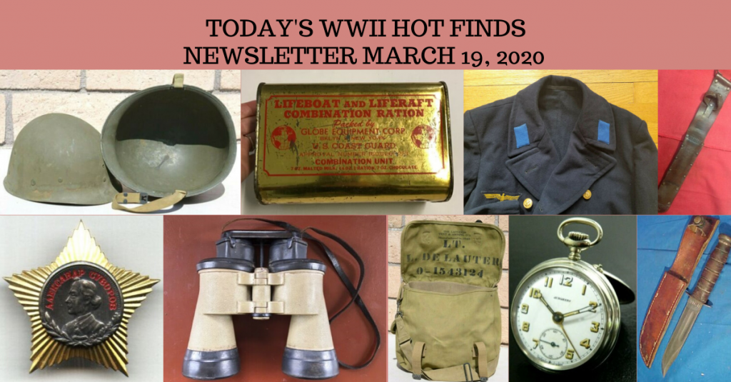 WWII_MARCH_19
