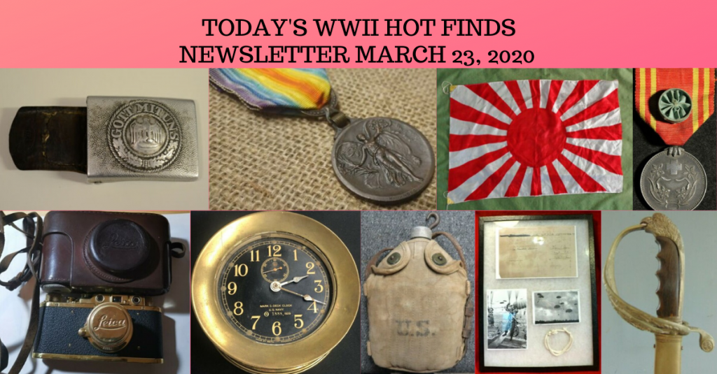 WWII_MARCH_23