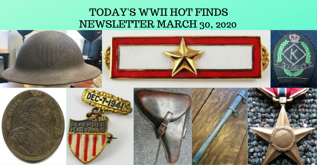 WWII_MARCH_30