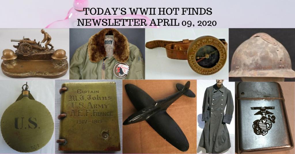 WWII_APRIL_09