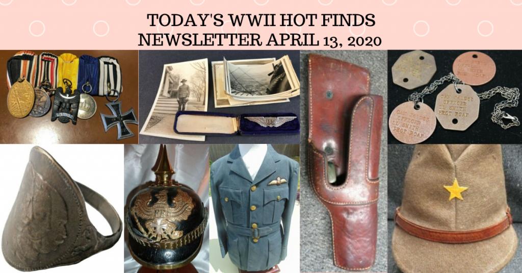 WWII_APRIL_13