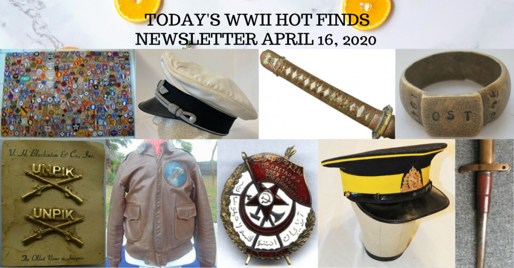 WWII_APRIL_16