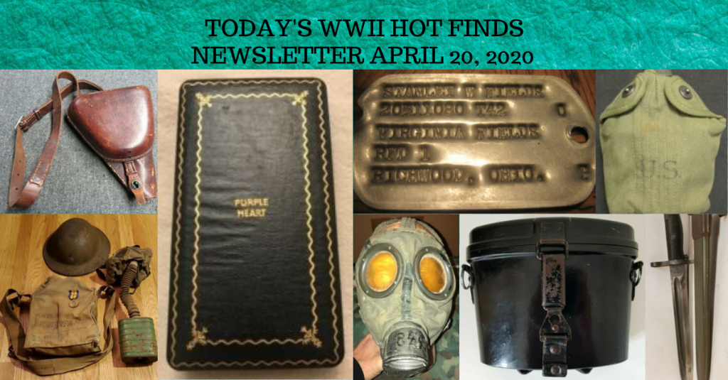 WWII_APRIL_20