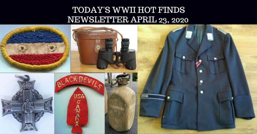 WWII_APRIL_23