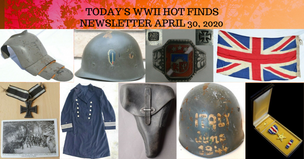 WWII_APRIL_30