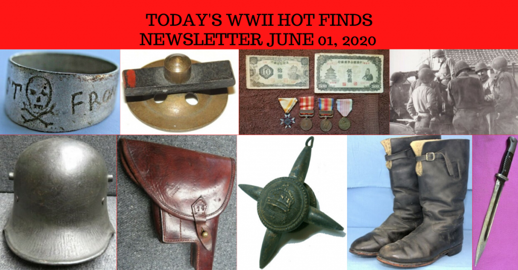 WWII_JUNE_01