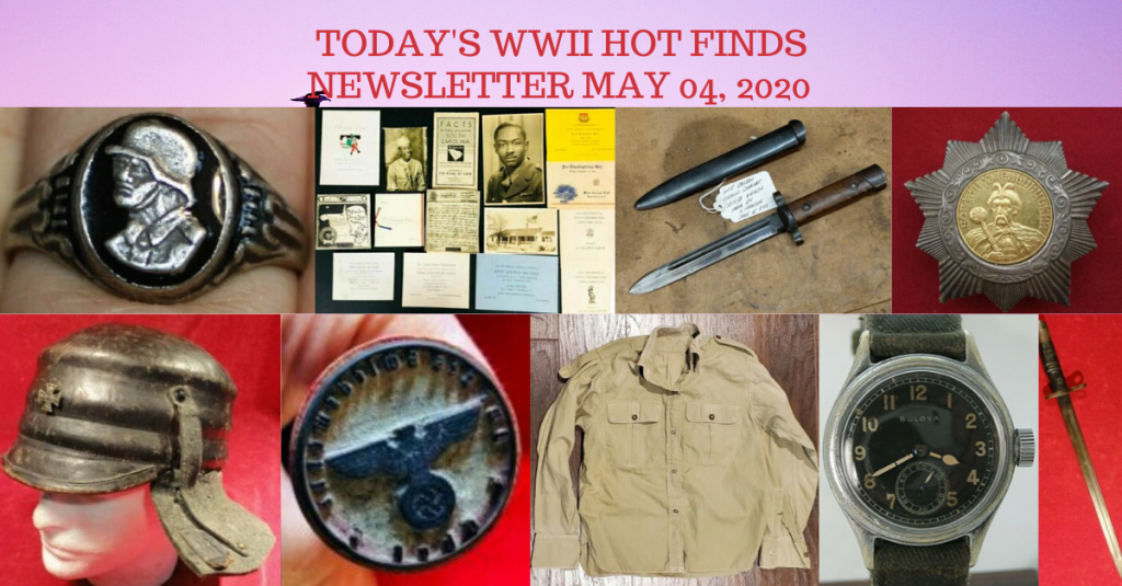 WWII_MAY_04