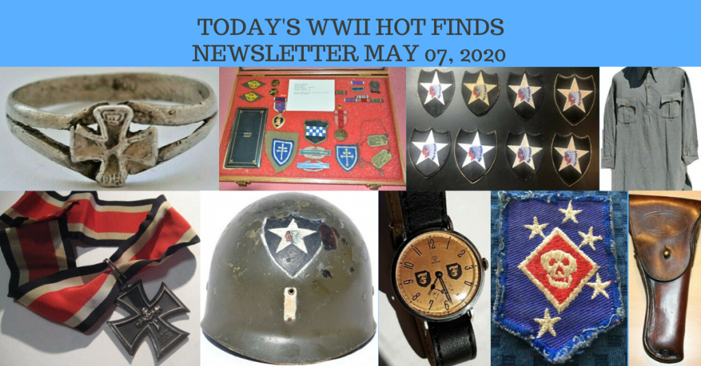WWII_MAY_07