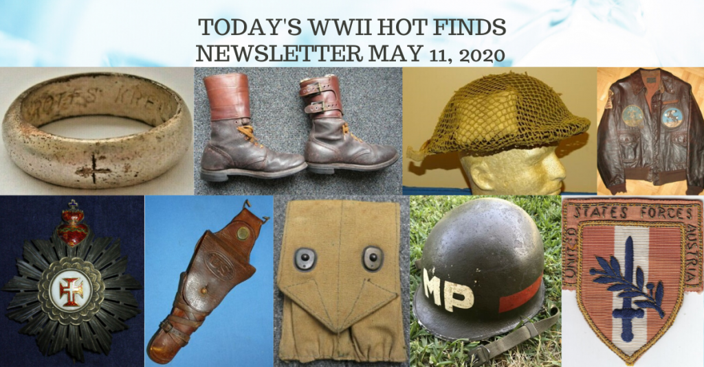 WWII_MAY_11