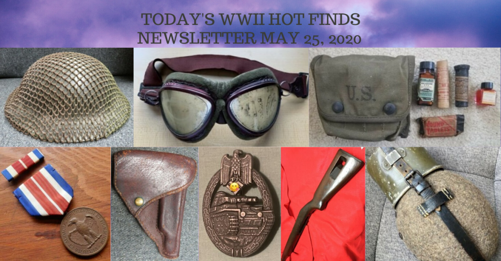WWII_MAY_25