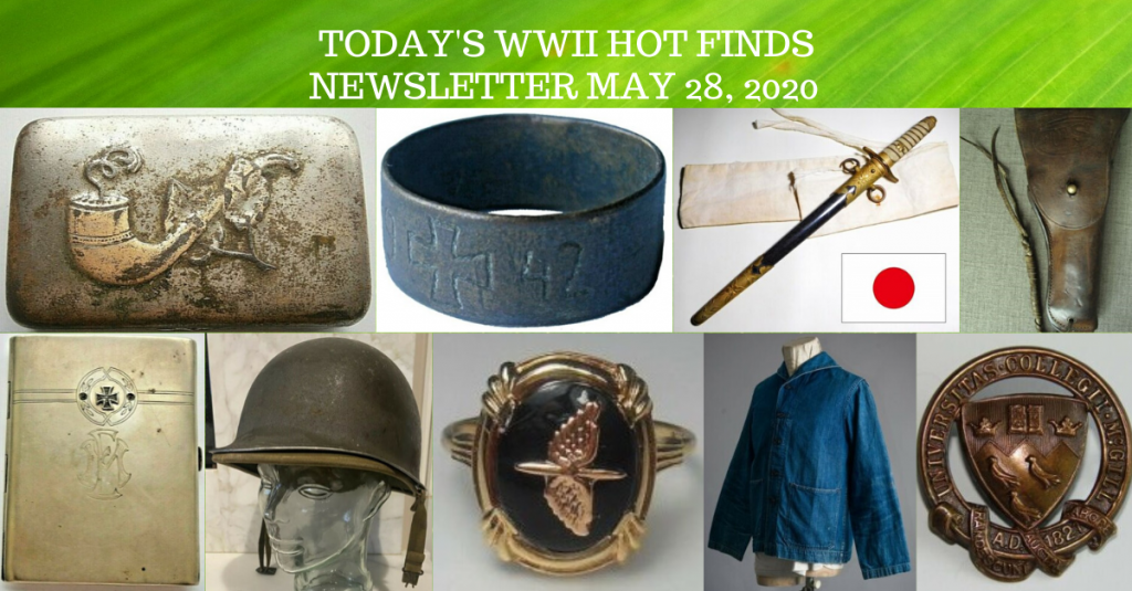 WWII_MAY_28