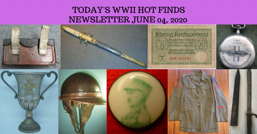 WWII_JUNE_04