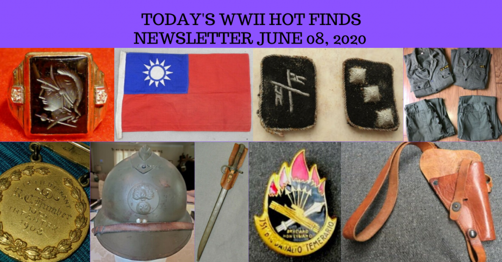 WWII_JUNE_08
