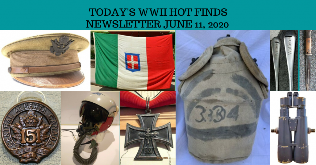 WWII_JUNE_11