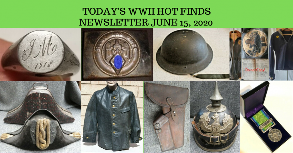 WWII_JUNE_15