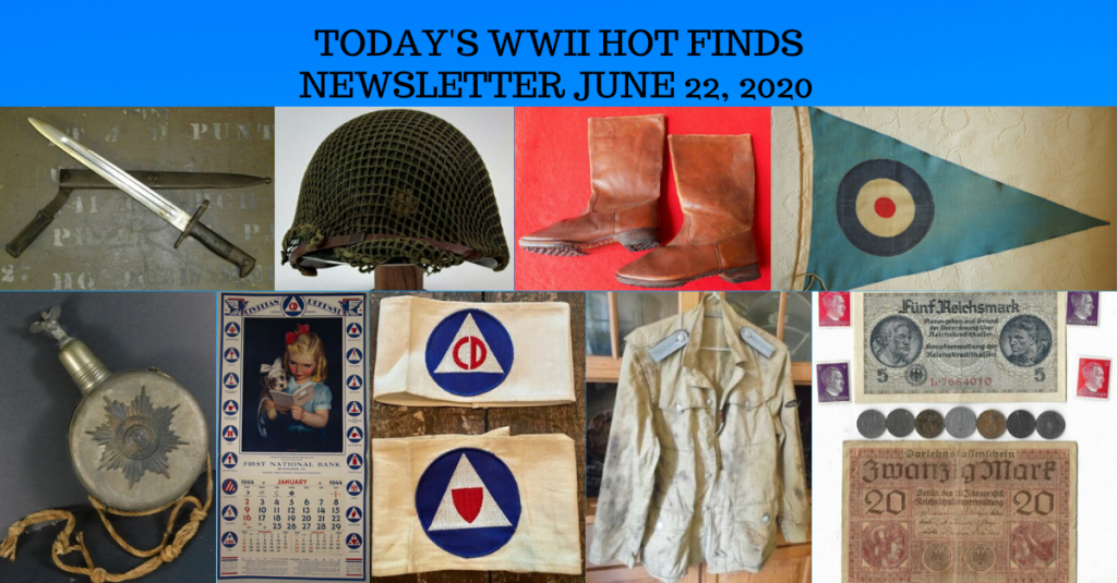 WWII_JUNE_22