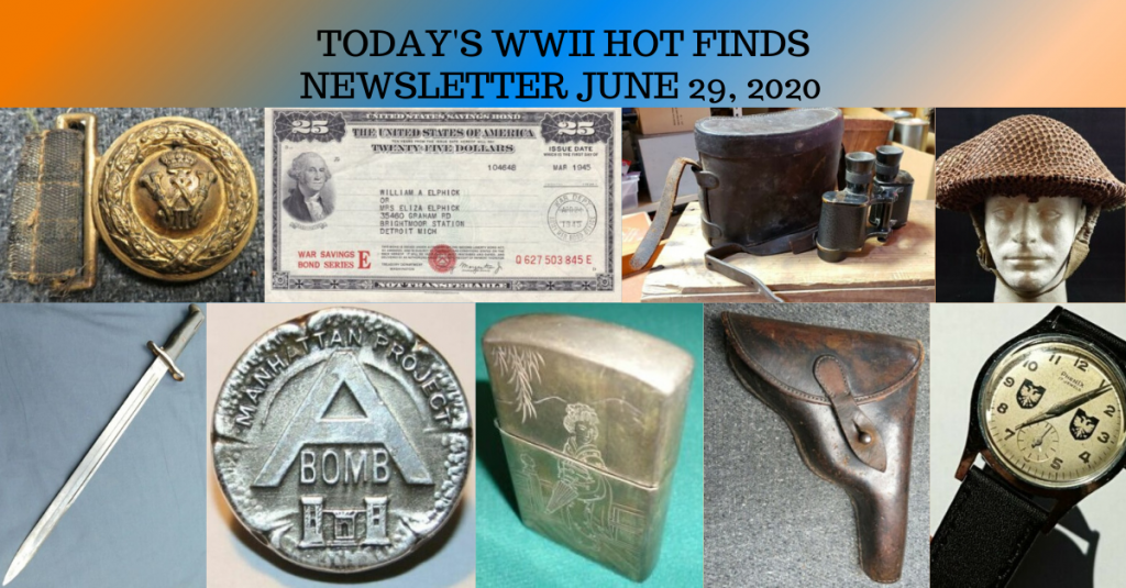 WWII_JUNE_29