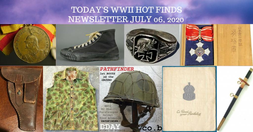 WWII_JULY_06