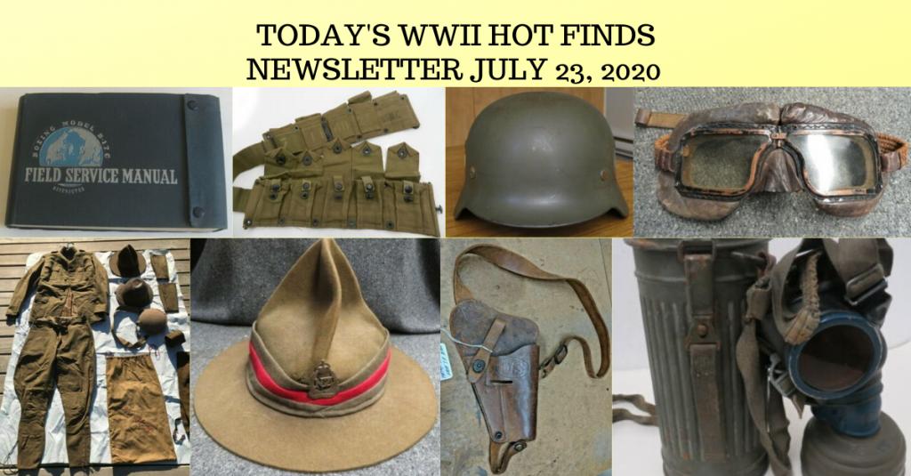 WWII_JULY_23