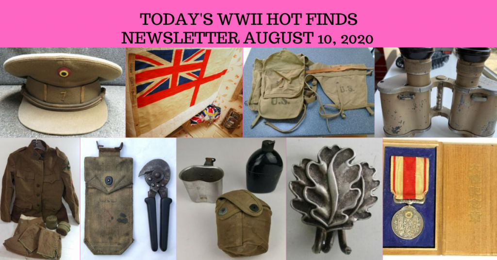 WWII_AUGUST_10