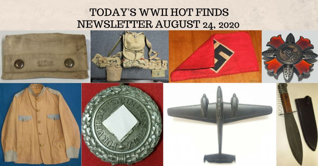 WWII_AUGUST_24