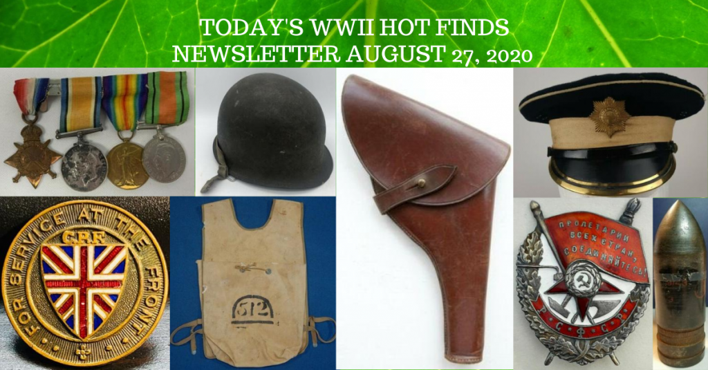 WWII_AUGUST_27