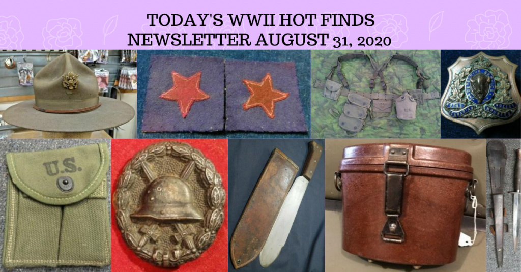 WWII_AUGUST_31