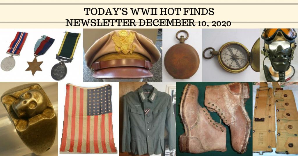 WWII_DECEMBER_10