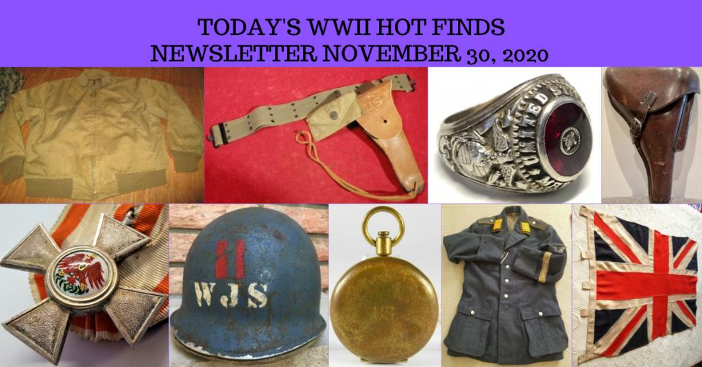 WWII_NOVEMBER_30