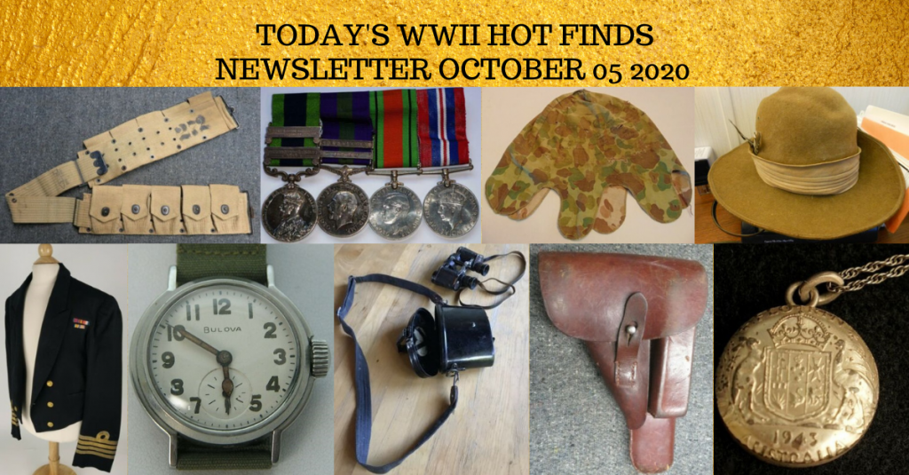 WWII_OCTOBER_05