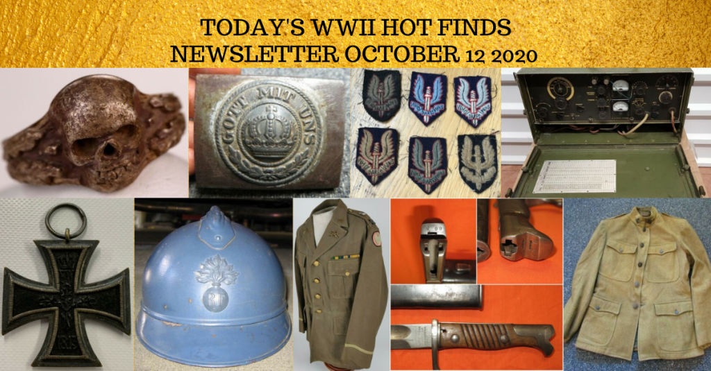 WWII_OCTOBER_12