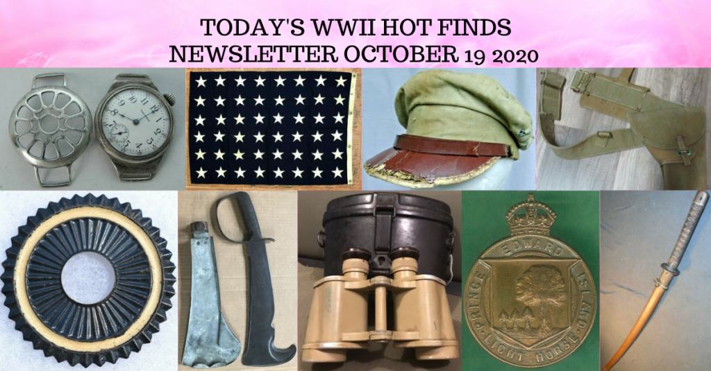WWII_OCTOBER_19