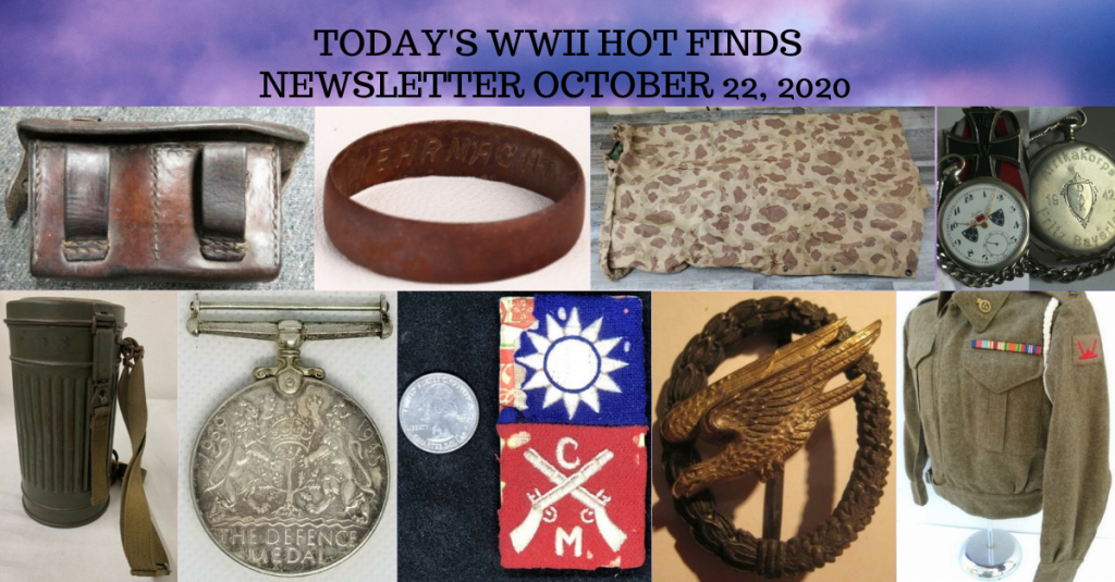 WWII_OCTOBER_22