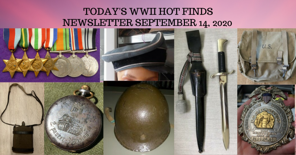 WWII_SEPTEMBER_14