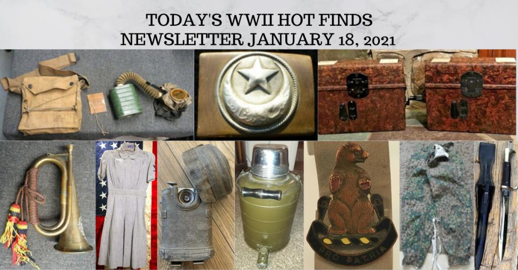 WWII_JANUARY_18