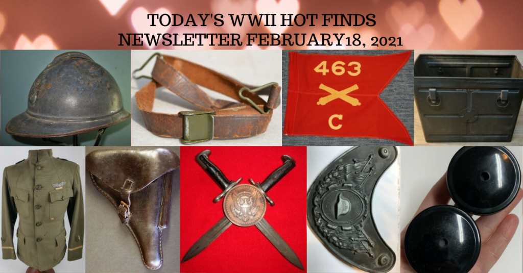 WWII_FEBRUARY_18