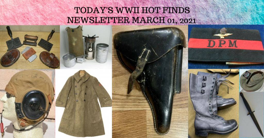WWII_MARCH_01
