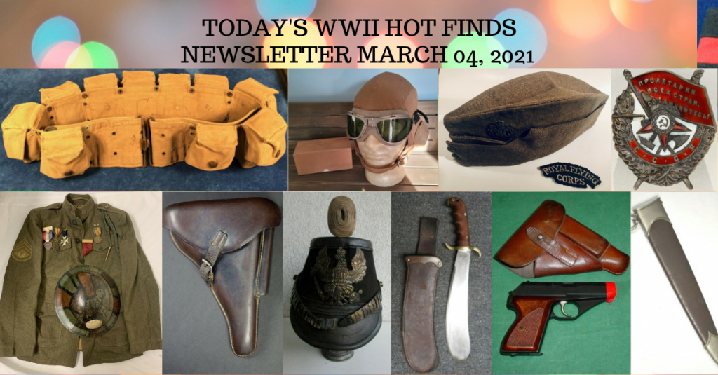 WWII_MARCH_04