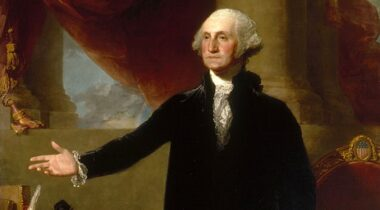 George Washington's Commitment to Human Dignity