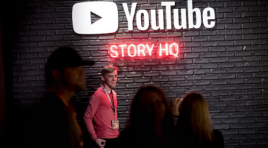 Is It Right For YouTube To Profit From Controversial Personalities?