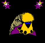 NEBS logo