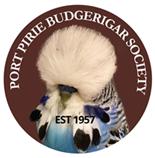 Port Pirie club logo