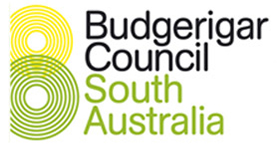 Budgerigar Council South Australia