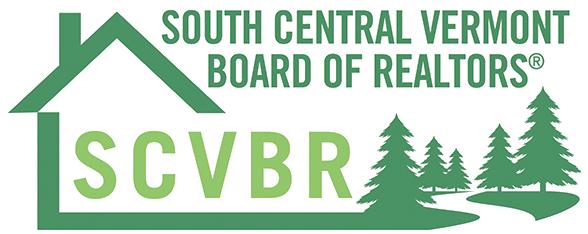 scvbr logo no bg