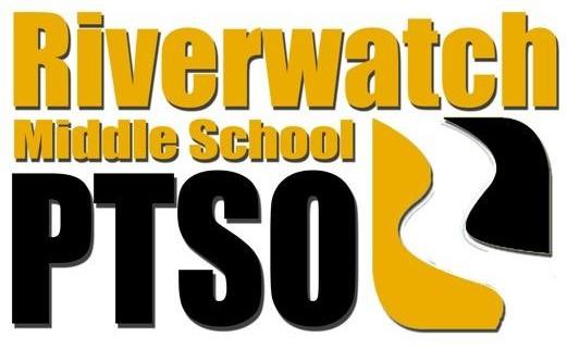 Riverwatch Middle School PTSO