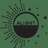 Alight Ashram