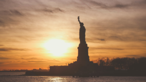 Read more about the article SERIES: Immigration