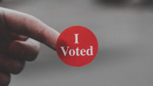 Read more about the article Voting in the United States