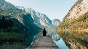 Read more about the article Reducing Stress, Resetting Yourself, Mindfulness and Meditation